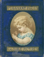 Pleasant pages and Bible pictures for young people