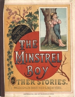 The Minstrel boy and other stories