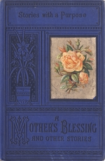 A Mother's blessing and other stories