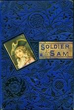 Soldier Sam,