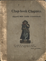 Crawhall's chap-book chaplets