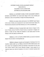 Resolution transferring Starkey property
