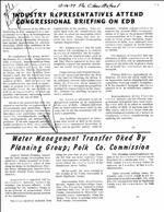 Article in Florida Citrus Mutual