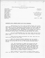 Proposing a revision of Florida Statutes Sec. 253.12(8)