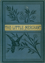 The little merchant and other stories