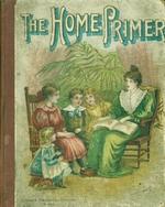 The home primer