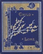 Child lore