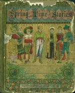 Spring-time stories for language lessons