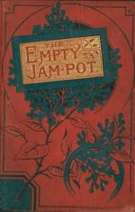 The empty jam-pot