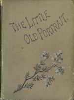 The little old portrait