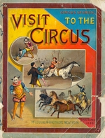 Visit to the circus