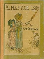 Almanack for 1886