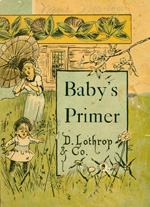 Baby's primer