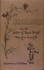 Peasblossom