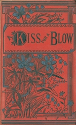 A kiss for a blow and other tales