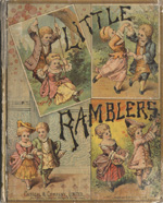 Little ramblers, and other stories