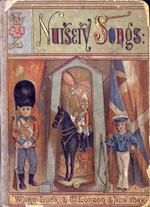 Nursery songs