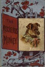 The mischievous monkey