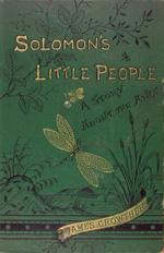 Solomon's little people