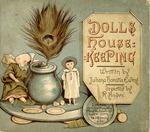 Dolls housekeeping