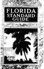 Florida standard guide