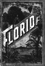 Semi-tropical Florida