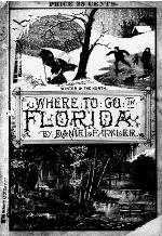 Where to go in Florida