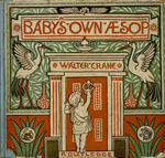 The baby's own Aesop