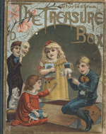 Stories from the treasure box