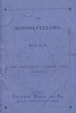 The schoolfellows