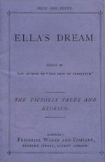 Ella's dream