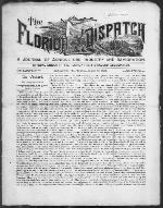 The Florida dispatch