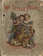 We little folks