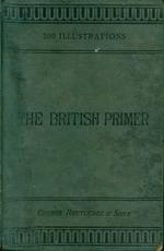 Routledge's British primer