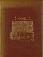 Stories for darlings