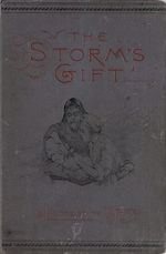 The storm's gift
