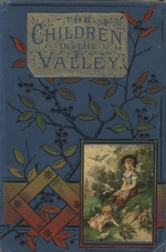 The Children in the valley