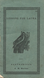 Lessons for Laura