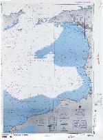 West Indies, Trinidad and Tobago--Venezuela, Gulf of Paria