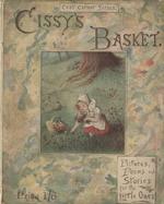 Cissy's basket