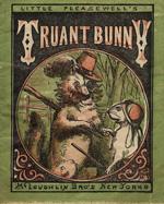 Truant Bunny