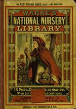 Warne's national nursery library