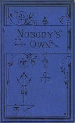 Nobody's own