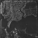 - Florida flight 1089 (1990)