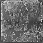 - Florida flight 1889 (1990)