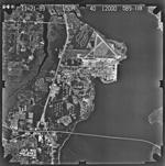 - Florida flight 589 (1990)