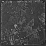 - Florida flight 1589 (1990)