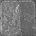 - Florida flight 2089 (1990)