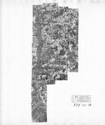Index 1955