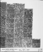 Aerial photographs of Madison County - 1979 Index